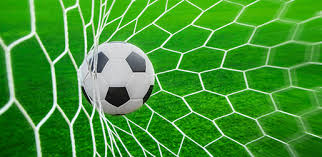 Resultado de imagem para futebol+imagens