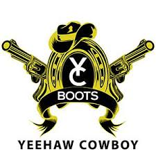 Exotic Boots, Western <b>Cowboy</b> Boots, Work Boots From ...