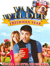 van wilder freshman year buy rent and watch movies tv on van wilder freshman year buy rent and watch movies tv on flixster