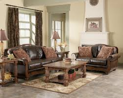 La Rana Furniture Bedroom Average Cost To Decorate A Living Room Best Interior Designs For