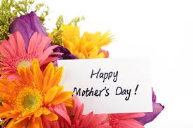 Inspirational Mother's Day Quotes | OC Mom Magazine | The Magazine ... via Relatably.com