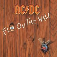 <b>AC</b>/<b>DC</b>: <b>Fly</b> On the Wall - Music on Google Play