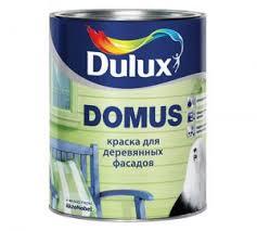 <b>Краски</b>, эмали для фасада дома и наружных работ, купить в ...