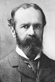 I've just re-read William James' Varieties of Religious Experience, which he gave as a series of lectures in 1902. It is a marvelous book, in which James ... - wm-james