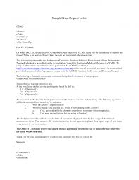 articles of incorporation cover letter sample