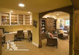 home office design home office design ideas home office designs home office furniture home office guest room ideas home office ideas in basement basement office design