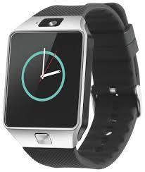 <b>Часы ACV HYPE</b> SW-2A — купить по выгодной цене на Яндекс ...