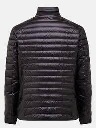 «Подростковая <b>куртка Bogner</b> 6853_Grey» — Результаты поиска ...