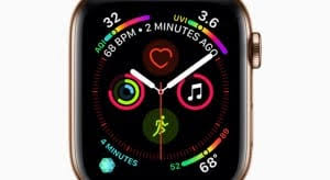 The FDA certified Apple Watch is still <b>not</b> a <b>medical</b> device ...