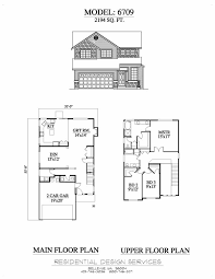 Example We offer unique single and story house plans  custom garage plans split level plans for residential homes and more    all created by our AutoCad
