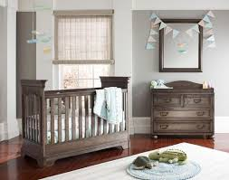 kookoo bear kids the best place on the web to find baby furniture and youth furniture bedding and room decor decorate your nursery or kids bedroom at best nursery furniture brands