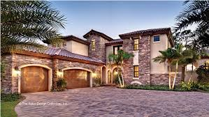 Sater Design Collection Home Plans   Dan Sater Home Designs from    Home Plan HOMEPW