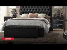 girls white bedroom furniture black bedroom sets bedroom furniture in black
