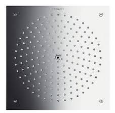 <b>Верхний душ Hansgrohe Raindance</b> 26472000 купить по лучшей ...