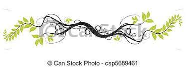 """Résultat de recherche d'images pour """"logo séparateur"""""""