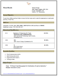 Breakupus Marvelous Killer Resume Tips For The Sales Professional Karma Macchiato With Divine Resume Tips Sample Resume And Wonderful How To Write A     happytom co