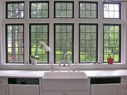sink windows window love:  sink windows kitchen impressive kitchen windows l e meyers builders general contractors photo of at decoration ideas