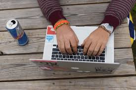 how to create a diy writing apprenticeship the startup medium quantity is the path to quality or practice makes perfect ish