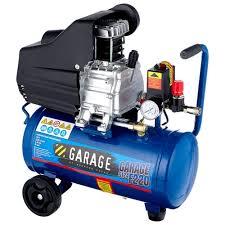 <b>Компрессор</b> масляный <b>garage st 24</b>.<b>f220</b>/<b>1.3</b>, 24 л, 1.3 квт — 1 ...