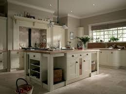 French Country Kitchen French Country Kitchen Cabinets French Country Kitchen Cabinets