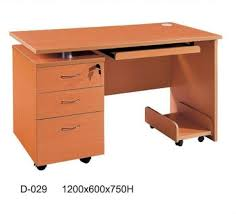 malaysia used office furniture sell computer desk for sale buy office computer desk furniture