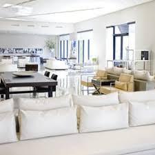 photo of baltus miami fl united states baltus furniture