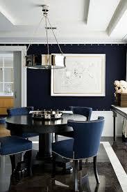 seater dining tablequot oak