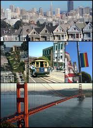 Сан-Франциско — Википедия