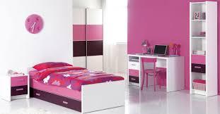 GAMBAR KAMAR TIDUR ANAK PEREMPUAN MINIMALIS Desain Kamar Tidur Anak Pink