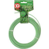 <b>Леска</b> для садовых <b>триммеров</b>: купить в интернет магазине DNS ...
