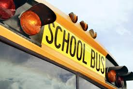 Another push to raise school bus age limit in Tennessee