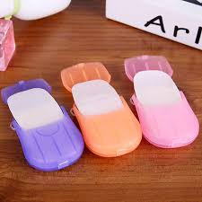 50/<b>20pcs</b> Compressed <b>Magic Towel Portable</b> Tablet Capsule Beauty ...