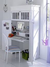 small home office storage cabinet small office organization ideas cabinets small office home