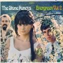 Evergreen, Vol. 2