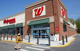 what to do old prescription drugs four o c walgreens will what to do old prescription drugs four o c walgreens will be take back sites for medications orange county register