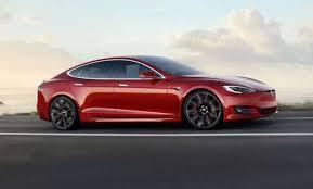 Tesla's <b>New</b> Autopilot <b>V10</b> '<b>Smart</b> Summon' Valet Is Failing Hard In ...