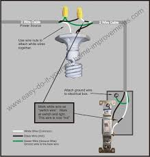 light switch wiring diagram Wire Diagram For Can Lighting light switch wiring diagram wire diagram for lighting
