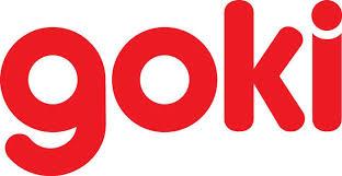 <b>Goki</b> - <b>деревянные игрушки</b> из Германии– купить в интернет ...