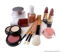 INI DIA PEDOMAN MASA KEDALUWARSA KOSMETIK Tips Membaca Tanggal Kedaluwarsa Pada Kemasan Kosmetik