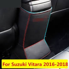 11.11 ... - Buy suzuki vitara and get free shipping on AliExpress