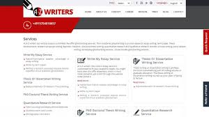 essay writing service us cheap essay writing service us
