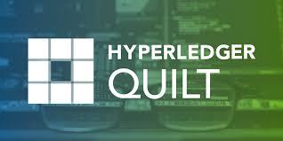 Hyperledger <b>Quilt</b> – Hyperledger