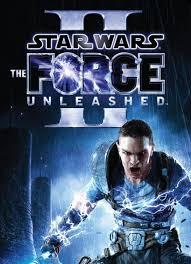 "<b>Star Wars</b> The Force Unleashed 2 ""Официальный <b>саундтрек</b> (<b>OST</b> ..."