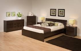 double bedroom furniture sets image13 bedroom furniture image13