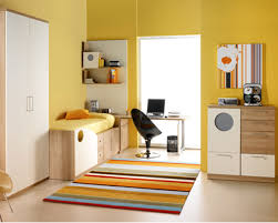 themed kids room designs cool yellow:  bedroom ideas for children amazing kids room design yellow  awesome kids room decor ideas and