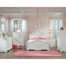 teen girl bedroom furniture plans