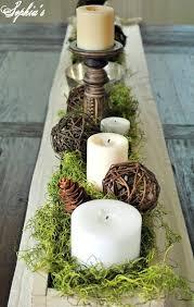 room table centerpiece ideas jpg
