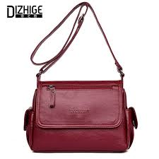DIZHIGE Official Store - Amazing prodcuts with exclusive discounts ...
