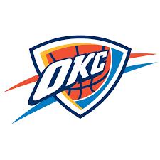 <b>Oklahoma City Thunder</b> Team News - NBA   FOX Sports   FOX Sports