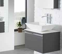 rhodes pursuit mm bathroom vanity unit:  additional image of roper rhodes purce